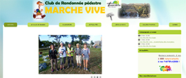 site marchevive